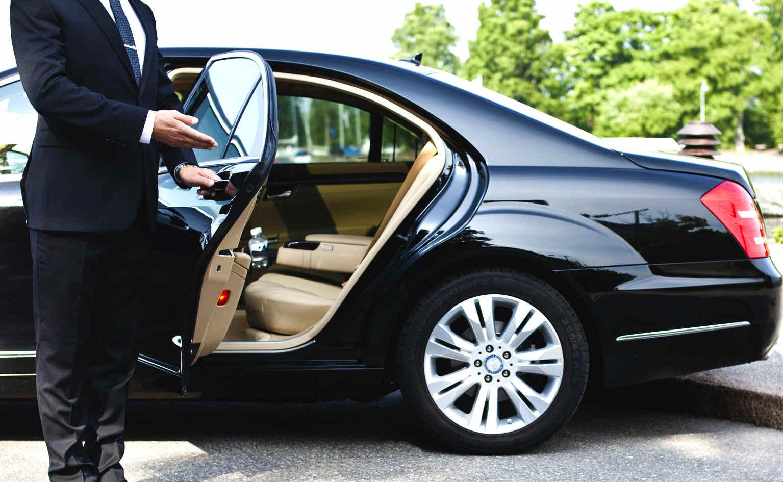 Limo | Limo Service | Limousine Rental | Limousine Price